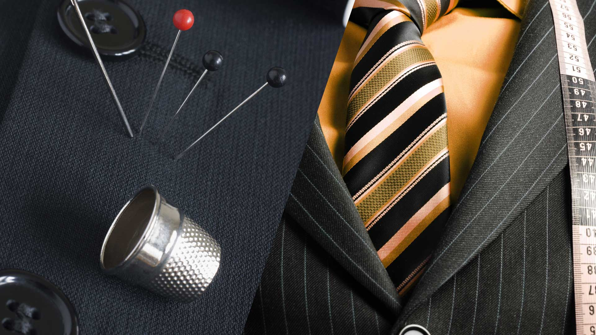 apex mens clothing alterations